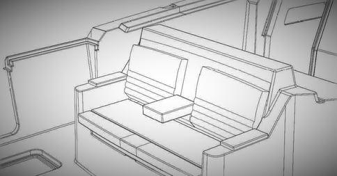 aft facing seat (2)