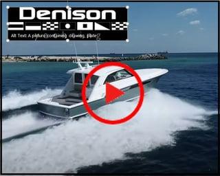 denison walkthrough 50 thumb-1