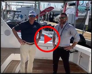 yachting thumb